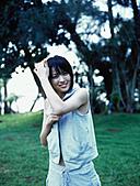 Maimi Yajima 矢島舞美:1-011.jpg