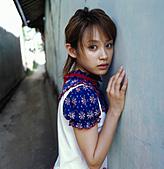 Ai Takahashi 高橋愛:1-016.jpg