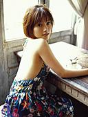 Natsumi Abe 安倍 なつ(112P):1-021.jpg