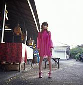 Ai Takahashi 高橋愛:1-017.jpg