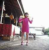 Ai Takahashi 高橋愛:1-018.jpg