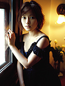 Natsumi Abe 安倍 なつ(112P):1-002.jpg