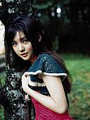 Sayumi Michishige 道重さゆみ:1-008.jpg