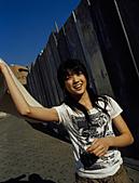 Maimi Yajima 矢島舞美:1-012.jpg