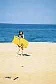 Rina Aizawa 逢沢りな:aizawa01_01_02.jpg