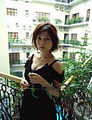 Natsumi Abe 安倍 なつ(112P):1-003.jpg