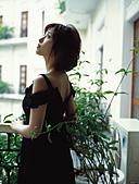 Natsumi Abe 安倍 なつ(112P):1-004.jpg