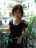 Natsumi Abe 安倍 なつ(112P):1-005.jpg