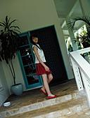 Maimi Yajima 矢島舞美:1-014.jpg