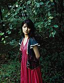 Sayumi Michishige 道重さゆみ:1-010.jpg