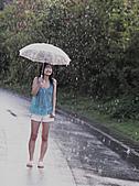 Airi Suzuki 鈴木愛理:1-004.jpg