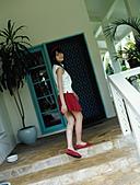 Maimi Yajima 矢島舞美:1-015.jpg