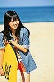 Rina Aizawa 逢沢りな:aizawa01_02_02.jpg