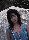 Airi Suzuki 鈴木愛理:1-006.jpg