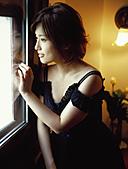 Natsumi Abe 安倍 なつ(112P):1-007.jpg