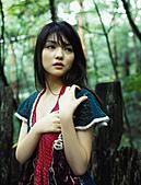 Sayumi Michishige 道重さゆみ:1-011.jpg