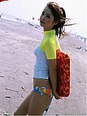 Nozomi Sasaki(佐々木希):