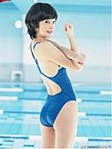 Nozomi Sasaki(佐々木希)002:d0068874_4a9bd54f8cc51(001).jpg
