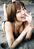 Yumi Sugimoto 杉本有美:sugimoto_yumi2_ex06.jpg