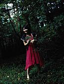 Sayumi Michishige 道重さゆみ:1-012.jpg