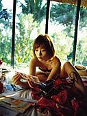 Natsumi Abe 安倍 なつ(112P):1-009.jpg