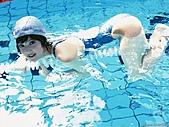 Nozomi Sasaki(佐々木希)002:d0068874_4a9bd55bbce3b(001).jpg