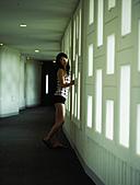 Sayumi Michishige 道重さゆみ:1-013.jpg