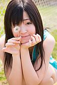 Airi Suzuki 鈴木愛理:1-009.jpg