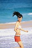 Rina Aizawa 逢沢りな:aizawa01_03_02.jpg