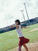 Maimi Yajima 矢島舞美:1-018.jpg