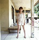 Ai Takahashi 高橋愛:1-001.jpg
