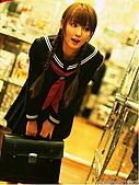 Nozomi Sasaki(佐々木希)002:d0068874_4a9bd55e0ce26(001).jpg