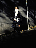 Maimi Yajima 矢島舞美:1-001.jpg