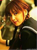 Nozomi Sasaki(佐々木希)002:d0068874_4a9bd55e42783(001).jpg