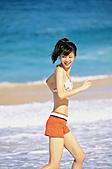 Rina Aizawa 逢沢りな:aizawa01_03_03.jpg