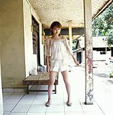 Ai Takahashi 高橋愛:1-002.jpg