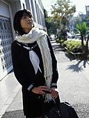 Maimi Yajima 矢島舞美:1-002.jpg