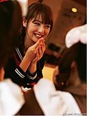 Nozomi Sasaki(佐々木希)002:d0068874_4a9bd56a65977(001).jpg