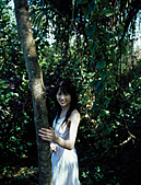 Maimi Yajima 矢島舞美:1-019.jpg