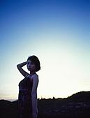 Natsumi Abe 安倍 なつ(112P):1-012.jpg