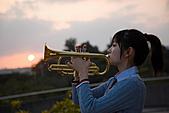 Airi Suzuki 鈴木愛理:1-011.jpg