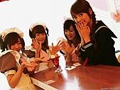Nozomi Sasaki(佐々木希)002:d0068874_4a9bd56b29572(001).jpg