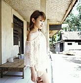 Ai Takahashi 高橋愛:1-003.jpg
