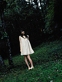 Sayumi Michishige 道重さゆみ:1-015.jpg