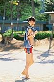 Rina Aizawa 逢沢りな:aizawa01_04_01.jpg