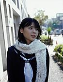 Maimi Yajima 矢島舞美:1-003.jpg