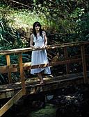 Maimi Yajima 矢島舞美:1-020.jpg