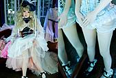 Misaki Saijo 西条美咲 – PLAY DOLLS:photo02.jpg