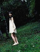 Sayumi Michishige 道重さゆみ:1-016.jpg
