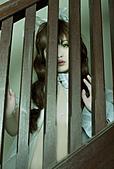 Misaki Saijo 西条美咲 – PLAY DOLLS:photo06.jpg